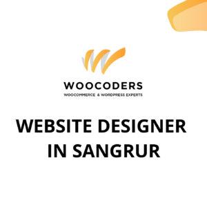 Website Designer Sangrur